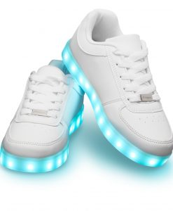 partyshoe_white_on