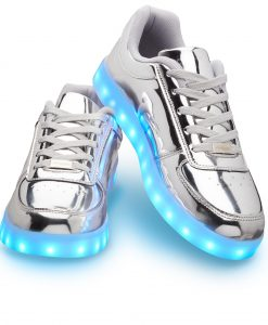 partyshoe_silver_on