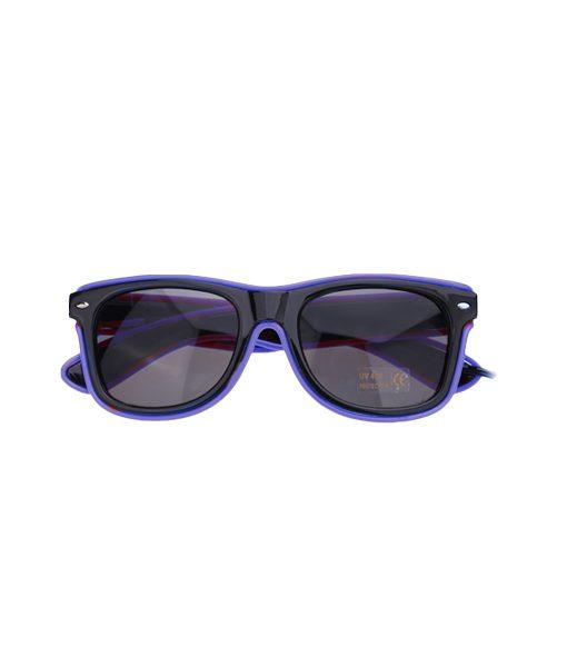 ledglasses_blauw