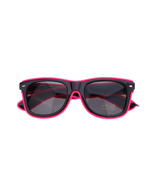 ledglasses_pink