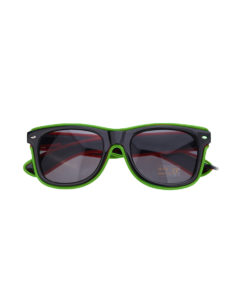 ledglasses_green