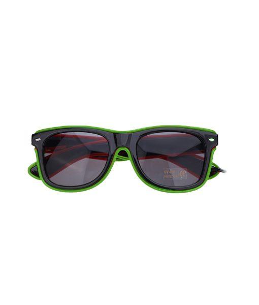 ledglasses_green