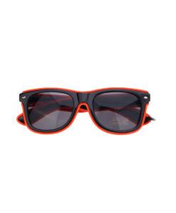 ledglasses_oranje