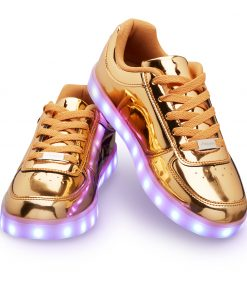 partyshoe_gold_on